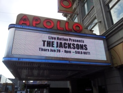 Rom_2012-06-28 Jacksons_sm