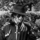 sept93_Gstaad4_small