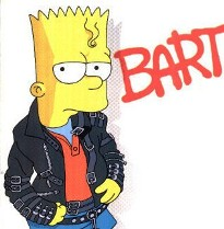 featurings-bart