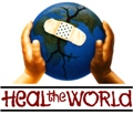 htw_logo